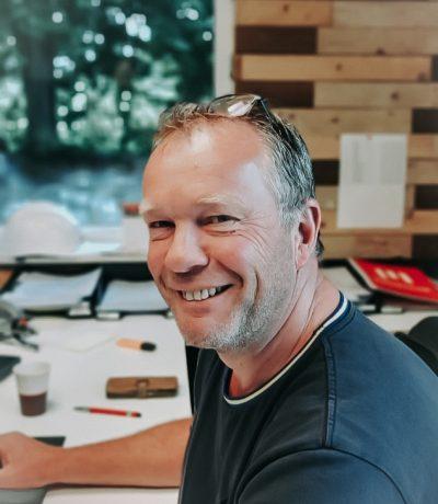 Jan Hesselink