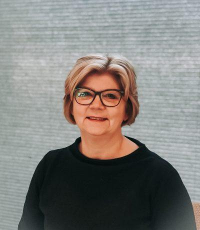 Wilma Siemerink