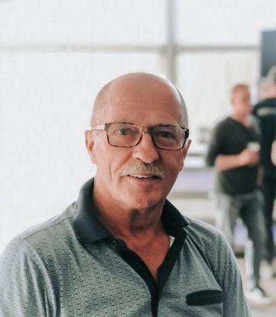 Johan Oude Wesselink