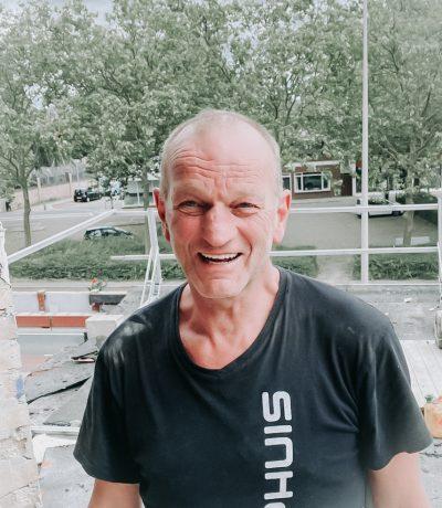 Gerrit Bekhuis